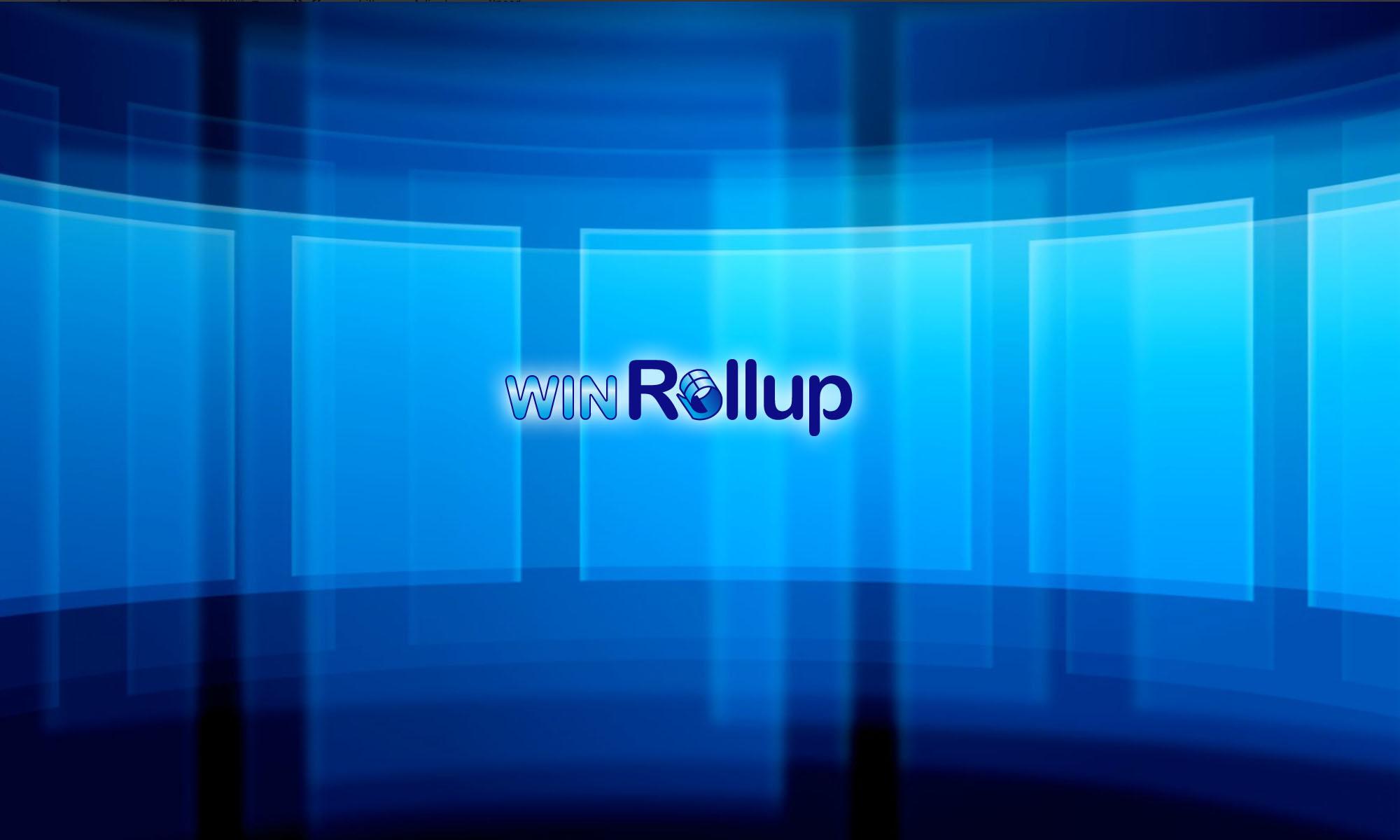 winRollup.com